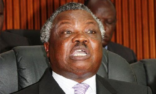 ATWOLI now threatens to name cartels in UHURU/ RUTO's Government that are implicated in criminal deals by Interpol - are behind the railway scandal